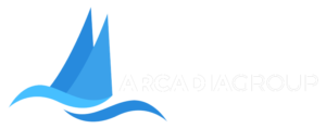 Arcadia Group, Inc. Specialty Insurance
