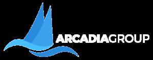 Arcadia Group, Inc. Specialty Insurance